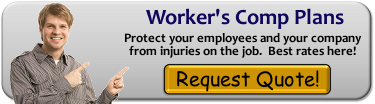 Click Here to Get a low cost workers comp insurance quote from BusinessInsurance-NH.com