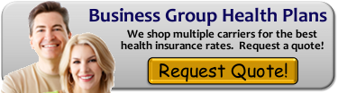 Click Here to Get a low cost business health insurance quote from BusinessInsurance-NH.com