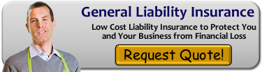 Click Here to Get a low cost business liability insurance quote from BusinessInsurance-NH.com