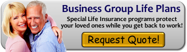 Click Here to Get a low cost business life insurance quote from BusinessInsurance-NH.com