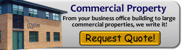 Click Here to Get a low cost commercial property insurance quote from BusinessInsurance-NH.com