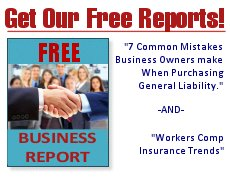 get a free money saving insurance report from BusinessInsurance-NH.com