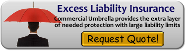 Click Here to Get a low cost business commercial umbrella insurance quote from BusinessInsurance-NH.com